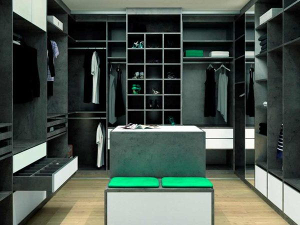 dressing-magasin-frejus-02