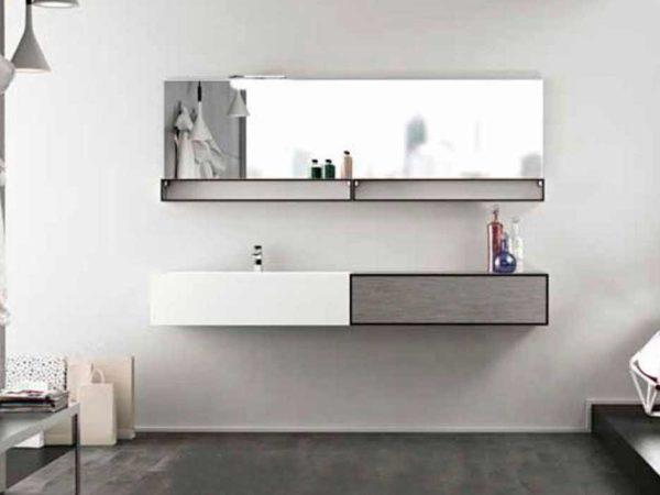 salle-de-bain-magasin-frejus-01